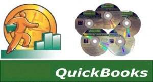 image-3_Quickbooks